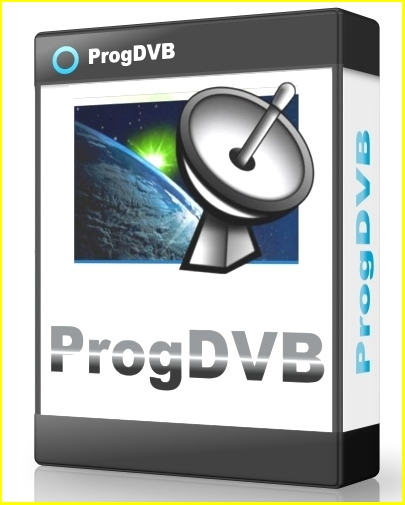 progdvb professional edition 6.84 final